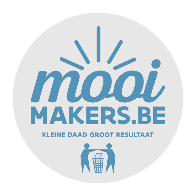 mooimakers#MIROMRoeselare